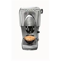 Tchibo Cafissimo CLASSİC Kahve Makinesi Gri - 304822