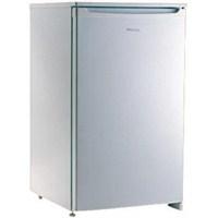 Regal 900 / 1100 A+ 84 Lt Büro Tipi Buzdolabı