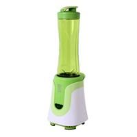 Vestel Mix&Go Blender Yeşil