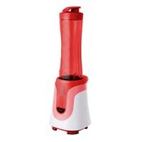 Vestel Mix&Go Blender Kırmızı