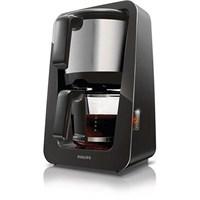 Philips HD7688 Su ve Kahve Haznesi Birarada Kahve Makinesi