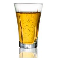 Lav Meşrubat Bardağı 6'Lı Sade Tru309e
