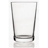 Lav Su Bardağı Lara 6'Lı 22010