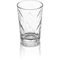 Lav Su Bardağı Mevsim 6 Lı Mev220