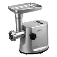 Sinbo SHB-3083 Kıyma Makinesi