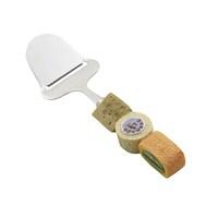 Kancaev Peynir Bıçağı Spatula