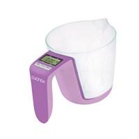 Cucinox SB0301 Dijital Mutfak Tartısı