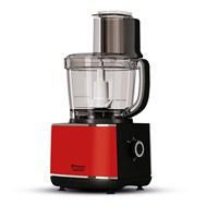 Hotpoint-Ariston FP 1009 AR0 84134 Mutfak Robotu