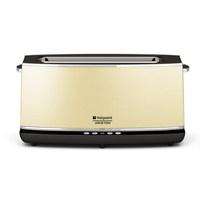 Hotpoint Ariston TT 12E AC0 84112 Ekmek Kızartıcı