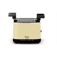 Hotpoint Ariston TT 22E AC0 84115 Ekmek Kızartıcı