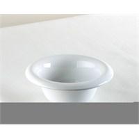 Kancaev Porselen Minimalist Mini Kase