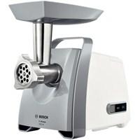 Bosch MFW45020 ProPower 1500 W Kıyma Makinesi