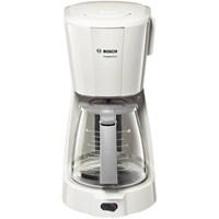 Bosch TKA3A011 CompactClass Kahve Makinesi