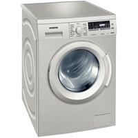 Siemens WM10Q48XTR iQ500 A+++ 8 Kg 1000 Devir Çamaşır Makinesi