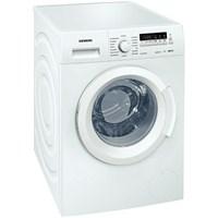 Siemens WM10K200TR/WM10K202TR iQ300 A+++ 7 Kg 1000 Devir Çamaşır Makinesi