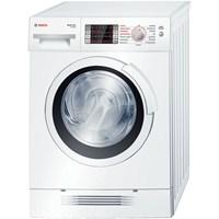Bosch WVH28420TR Logixx 7 Kg Yıkama 4 Kg Kurutma Kapasiteli Çamaşır Makinesi