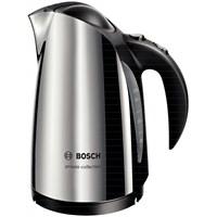 Bosch TWK6303 Private Collection 1.7 lt Su Isıtıcı