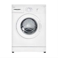 Altus ALM-781 A+ 7 Kg 800 Devir Çamaşır Makinesi