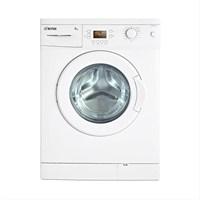 Altus AL-591 EX A+ 9 Kg 1000 Devir Çamaşır Makinesi