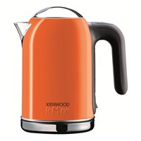 Kenwood SJM027 KMiX Serisi 1 lt Su Isıtıcı Turuncu