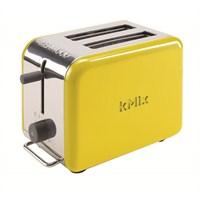 Kenwood TTM028 KMiX Serisi Ekmek Kızartma Makinesi Sarı