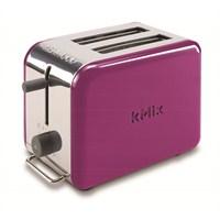 Kenwood TTM029 KMiX Serisi Ekmek Kızartma Makinesi Mor