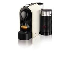 Nespresso C 55 U&Milk Cream Kahve Makinesi