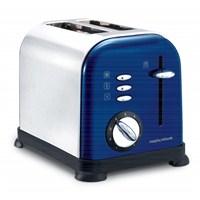 Morphy Richards 44740EE Ekmek Kızartma Makinesi