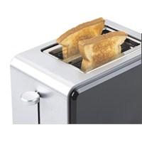 Cvs DN 2150 Ekmek Kızartma Makinesi
