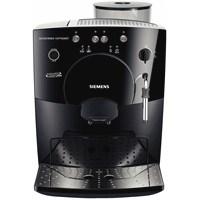 Siemens TK53009 Tam Otomatik Espresso ve Kahve Makinesi