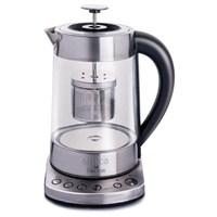 Arnica Bitkidem Bitki Çayı ve Çay Makinesi
