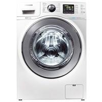 Samsung WD906U4SAWQ/AH A Enerji Sınıfı 9 Kg Yıkama 6 Kg Kurutma Kapasiteli Çamaşır Makinesi