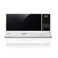 Samsung ME732K/AND Soft 2 Solo Mikrodalga Fırın