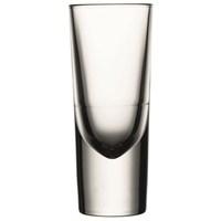 Paşabahçe Grande Rakı Bardağı 6'Lı