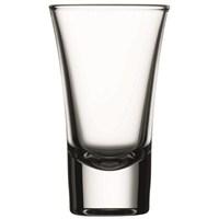 Paşabahçe Boston Shot Bardağı 12'Li