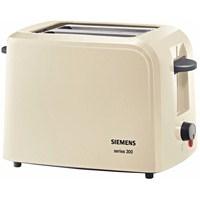 Siemens TT3A0107 Series 300 Ekmek Kızartma Makinesi