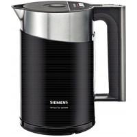 Siemens TW86103 1,5 lt 2400 W Su Isıtıcı