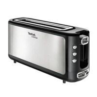 Tefal Express Metal LS Ekmek Kızartma Makinesi