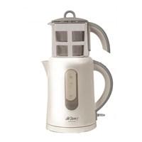 Arzum Çayım Klasik Çay Makinesi