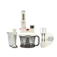 Homend 2804 Functıonall Mutfak Robotu