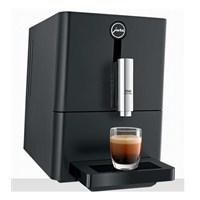 Jura Ena Micro Easy Kahve Makinesi