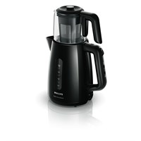 Philips HD7301 Daily Collection Çay Makinesi