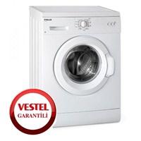 Finlux FXW 7101 A+ 7 Kg 1000 Devir Çamaşır Makinesi