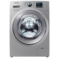 Samsung WW80H5410ES A+++ 8 Kg 1400 Devir Çamaşır Makinesi