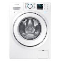 Samsung WW80H5400EW A+++ 8 Kg 1400 Devir Çamaşır Makinesi
