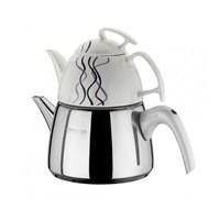 Emsan Seylan Çaydanlık - Sereno