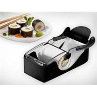 Buffer Sushi Sarma Makinası