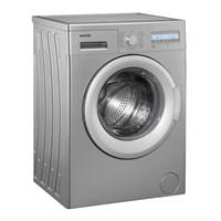 Vestel Hızlı 7810 TGE A++ 7 Kg 1000 Devir Çamaşır Makinesi