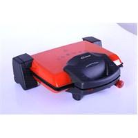 Conti CG-910 Classico 2000 Watt Tost Makinesi