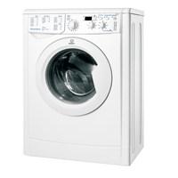 Indesit IWSD 60852 C ECO EU A++ 6 Kg 800 Devir Çamaşır Makinesi